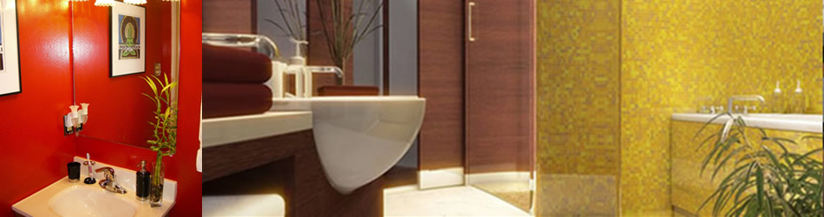 Derby Bathroom And Bathrooms Fitting All Types Of Bathrooms Wet Rooms And Shower In Derby